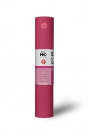 Black Mat PRO Extra Long Limited Edition - Sensation