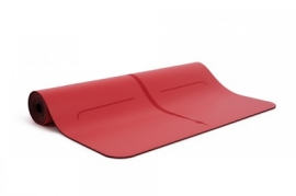 LIFORME LOVE MAT (Limited Edition)