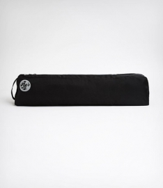 Manduka Go Light 3.0 - Black