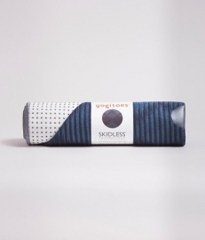 Yogitoes Limited Edition - Diamond