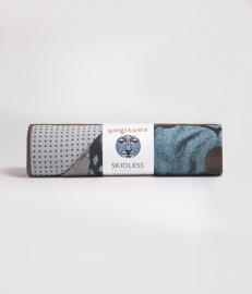 Yogitoes Limited Edition - Valor