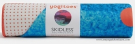 Yogitoes Limited Edition - Tapesty