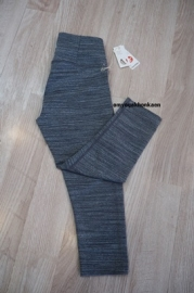 #711110-Dark heather Grey