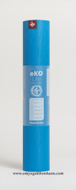 eko lite mat 4mm - playa 2-tone