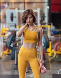 honey sports wear