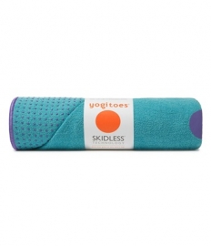 yogitoes quest